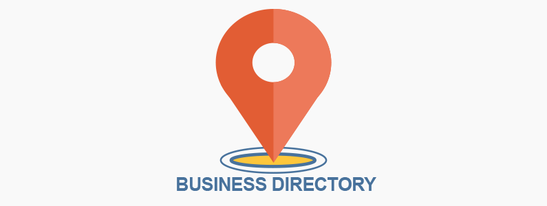 Kuwait Business Directory